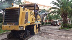 Hotel Oasis Alghero_1