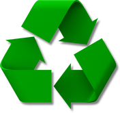 recycle-png