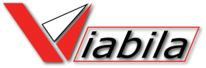 Logo-Viabila-Sassari